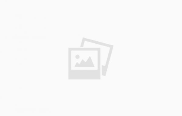 עוטף פולנסקי – מה קורה בעוטף